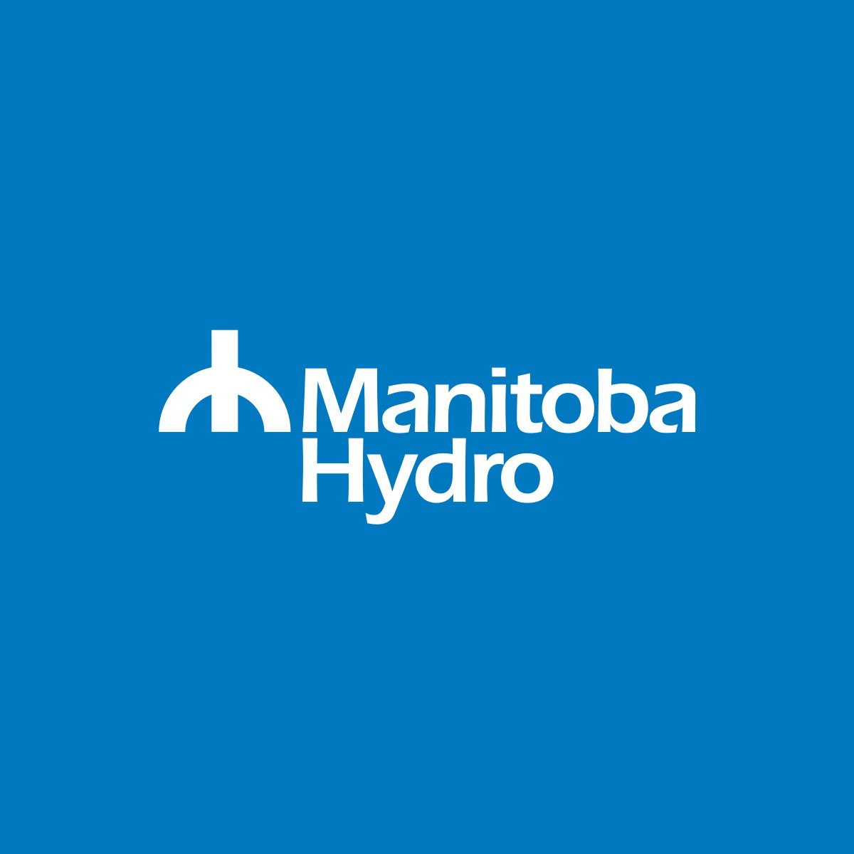Manitoba Hydro Natural Gas